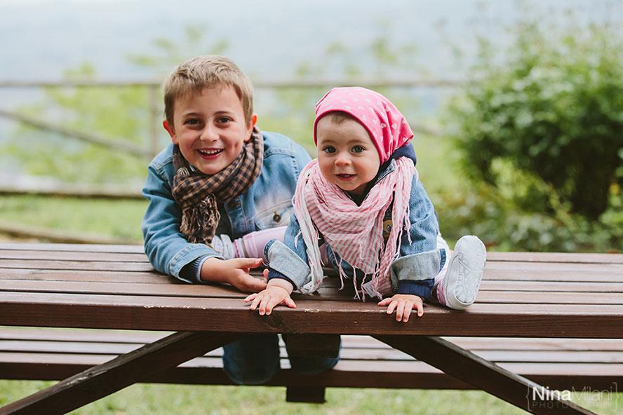 fotografie famiglia ritratti ritratto alba torino asti nina milani fotografo (5)