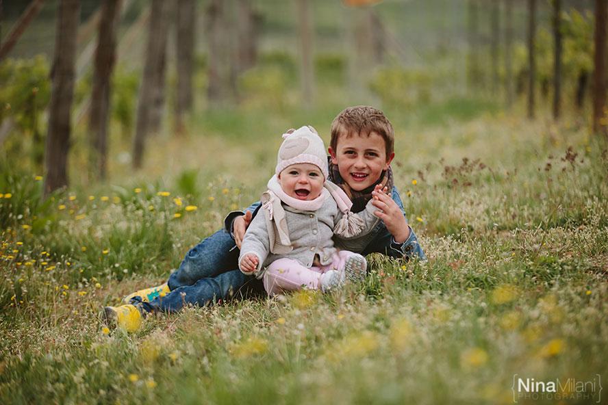 fotografie famiglia ritratti ritratto alba torino asti nina milani fotografo (6)