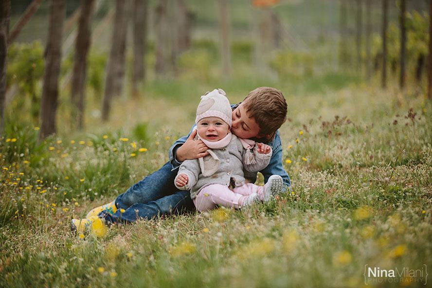 fotografie famiglia ritratti ritratto alba torino asti nina milani fotografo (7)