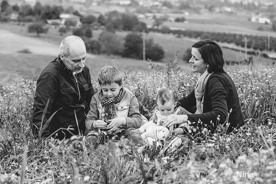 fotografie famiglia ritratti ritratto alba torino asti nina milani fotografo (9)