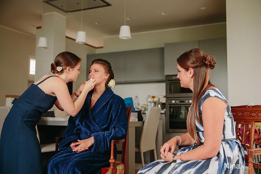 wedding torino fontanafredda langhe matrimonio gran madre nina milani fotografo da guido (12)
