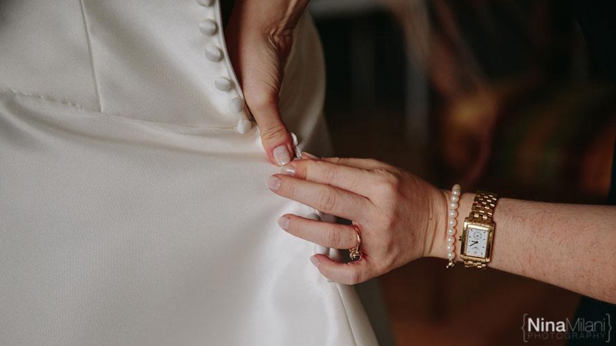 wedding torino fontanafredda langhe matrimonio gran madre nina milani fotografo da guido (14)