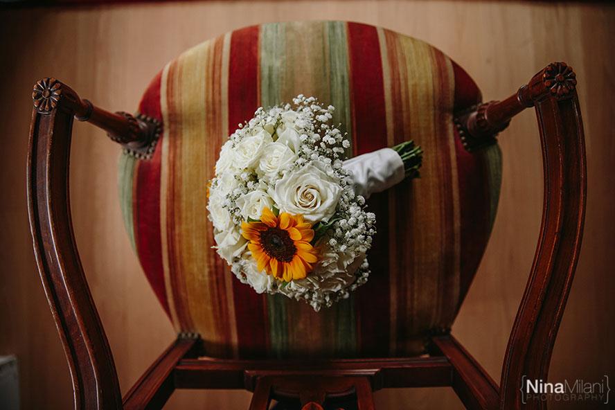 wedding torino fontanafredda langhe matrimonio gran madre nina milani fotografo da guido (15)