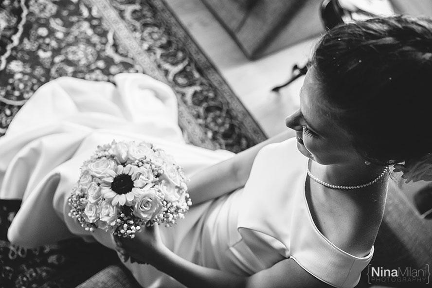 wedding torino fontanafredda langhe matrimonio gran madre nina milani fotografo da guido (16)