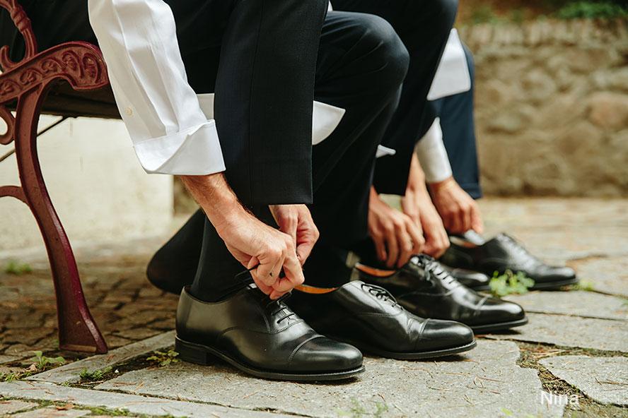 wedding torino fontanafredda langhe matrimonio gran madre nina milani fotografo da guido (20)