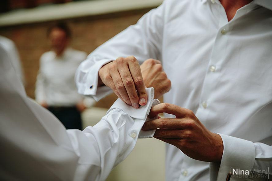 wedding torino fontanafredda langhe matrimonio gran madre nina milani fotografo da guido (21)