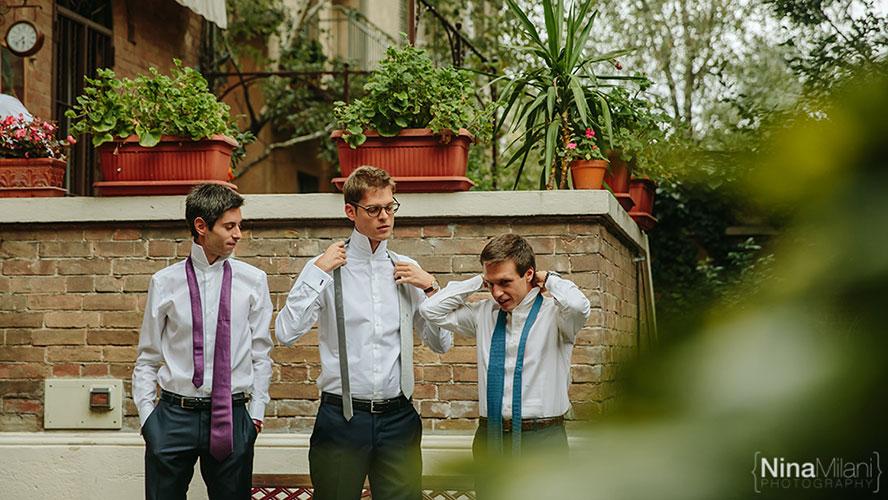 wedding torino fontanafredda langhe matrimonio gran madre nina milani fotografo da guido (22)