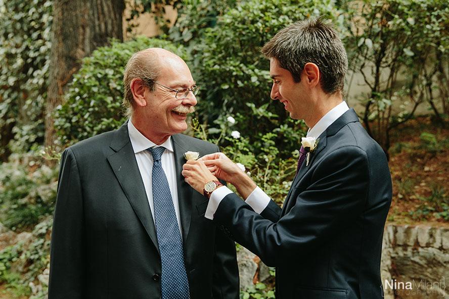 wedding torino fontanafredda langhe matrimonio gran madre nina milani fotografo da guido (23)
