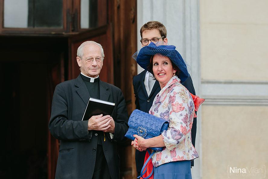 wedding torino fontanafredda langhe matrimonio gran madre nina milani fotografo da guido (29)