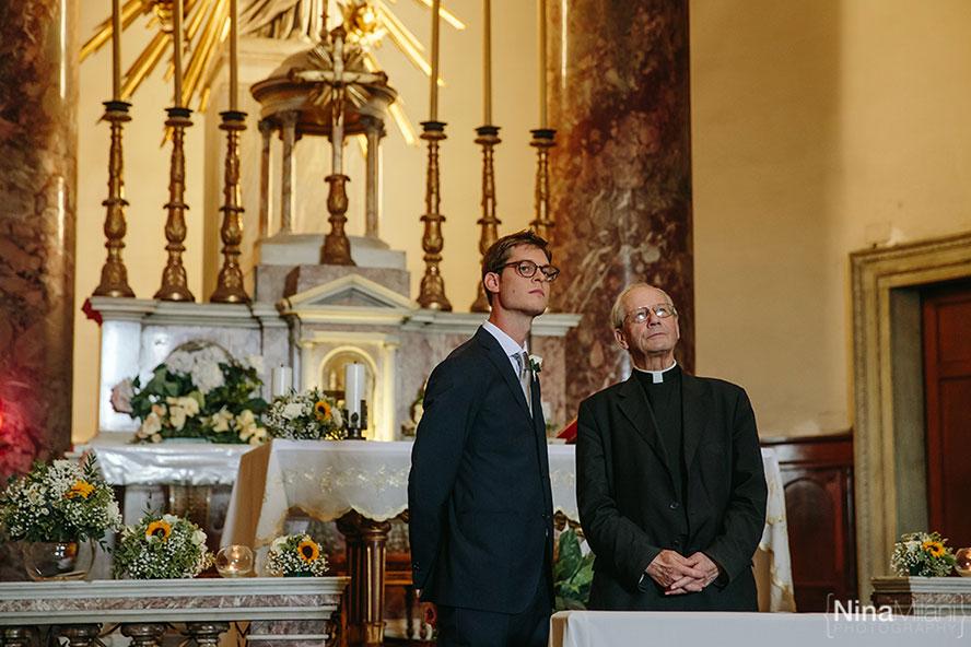 wedding torino fontanafredda langhe matrimonio gran madre nina milani fotografo da guido (33)