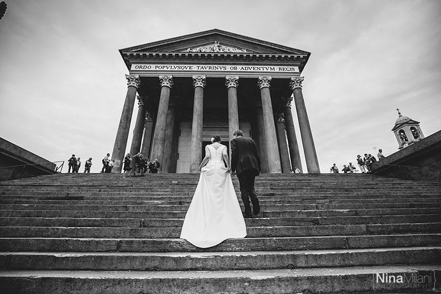 wedding torino fontanafredda langhe matrimonio gran madre nina milani fotografo da guido (35)