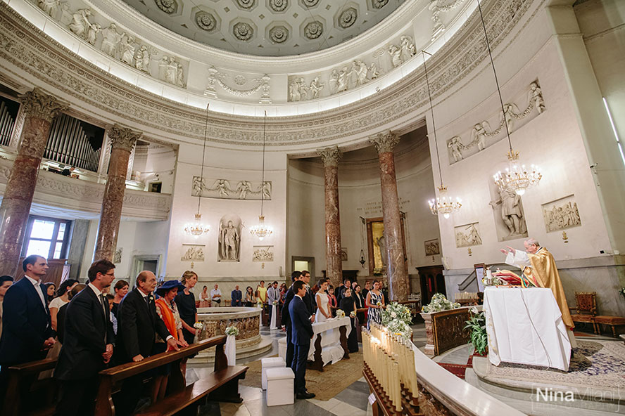 wedding torino fontanafredda langhe matrimonio gran madre nina milani fotografo da guido (36)