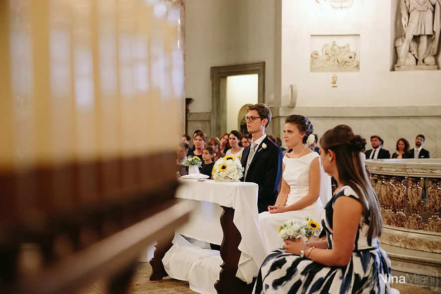 wedding torino fontanafredda langhe matrimonio gran madre nina milani fotografo da guido (37)