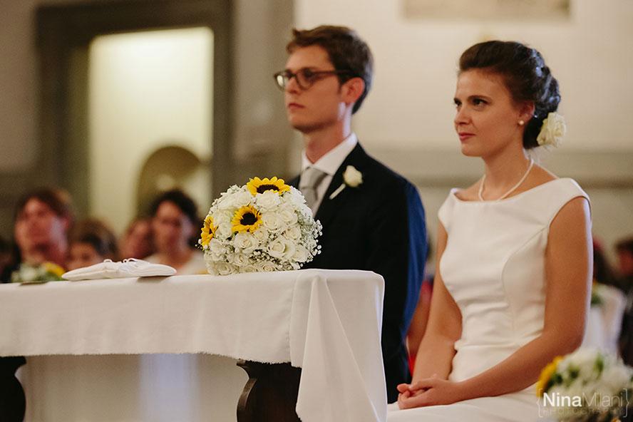 wedding torino fontanafredda langhe matrimonio gran madre nina milani fotografo da guido (38)