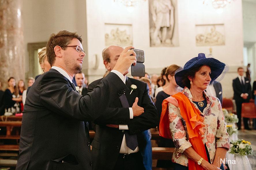 wedding torino fontanafredda langhe matrimonio gran madre nina milani fotografo da guido (39)