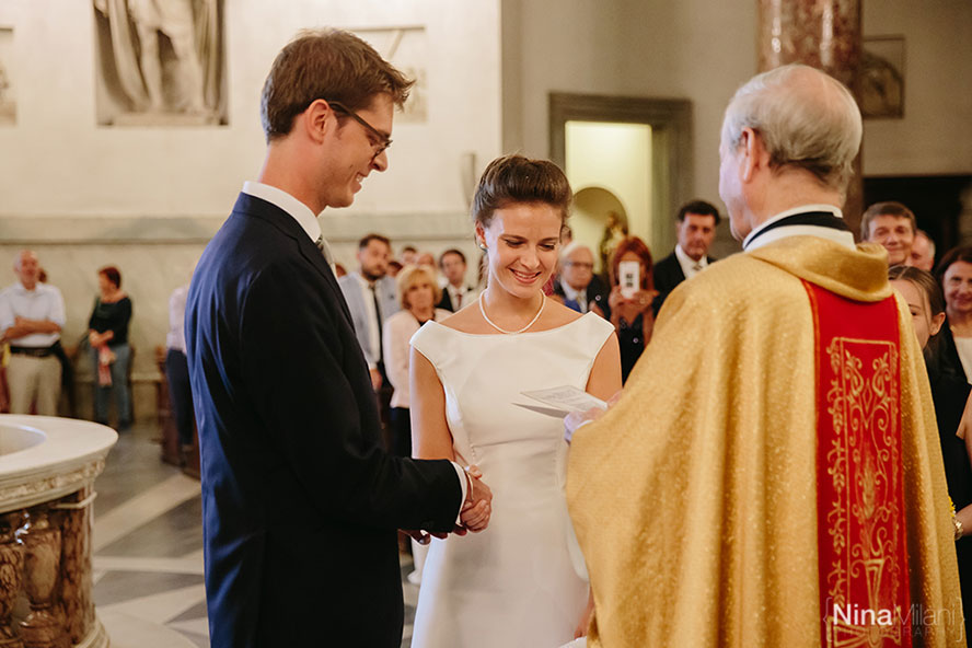 wedding torino fontanafredda langhe matrimonio gran madre nina milani fotografo da guido (40)