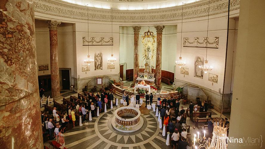 wedding torino fontanafredda langhe matrimonio gran madre nina milani fotografo da guido (41)