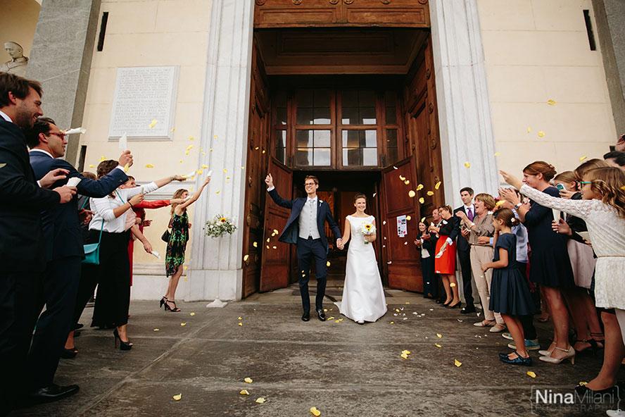 wedding torino fontanafredda langhe matrimonio gran madre nina milani fotografo da guido (42)