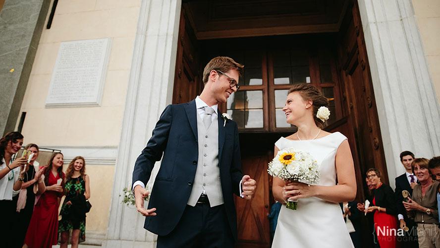 wedding torino fontanafredda langhe matrimonio gran madre nina milani fotografo da guido (43)