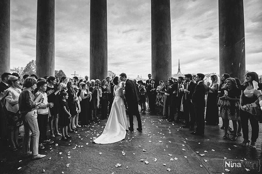 wedding torino fontanafredda langhe matrimonio gran madre nina milani fotografo da guido (44)