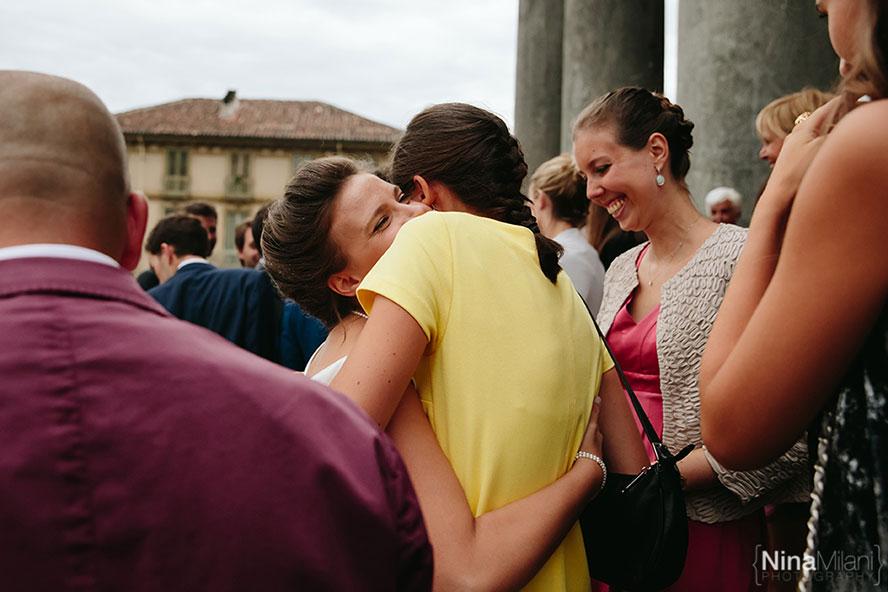 wedding torino fontanafredda langhe matrimonio gran madre nina milani fotografo da guido (45)