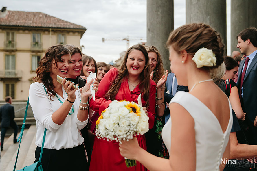wedding torino fontanafredda langhe matrimonio gran madre nina milani fotografo da guido (46)