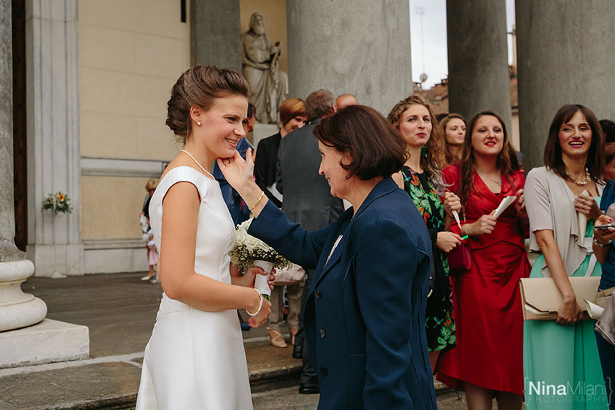 wedding torino fontanafredda langhe matrimonio gran madre nina milani fotografo da guido (48)