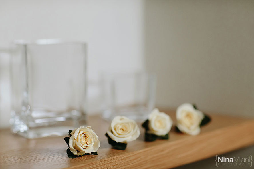 wedding torino fontanafredda langhe matrimonio gran madre nina milani fotografo da guido (5)