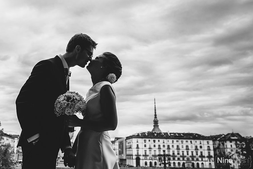 wedding torino fontanafredda langhe matrimonio gran madre nina milani fotografo da guido (50)