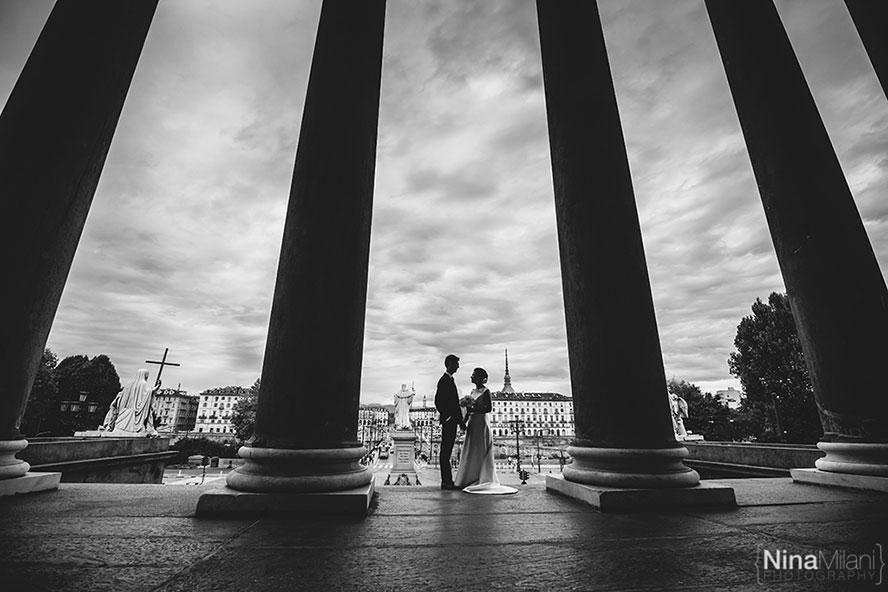 wedding torino fontanafredda langhe matrimonio gran madre nina milani fotografo da guido (51)