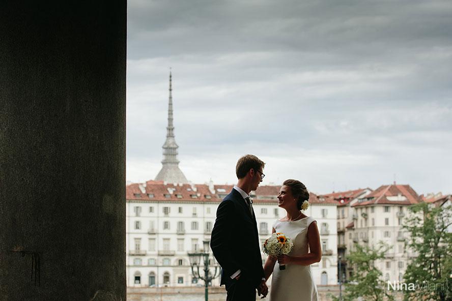 wedding torino fontanafredda langhe matrimonio gran madre nina milani fotografo da guido (52)