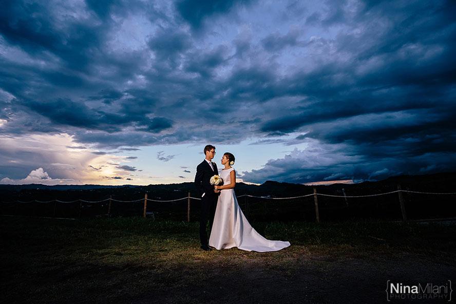 wedding torino fontanafredda langhe matrimonio gran madre nina milani fotografo da guido (54)