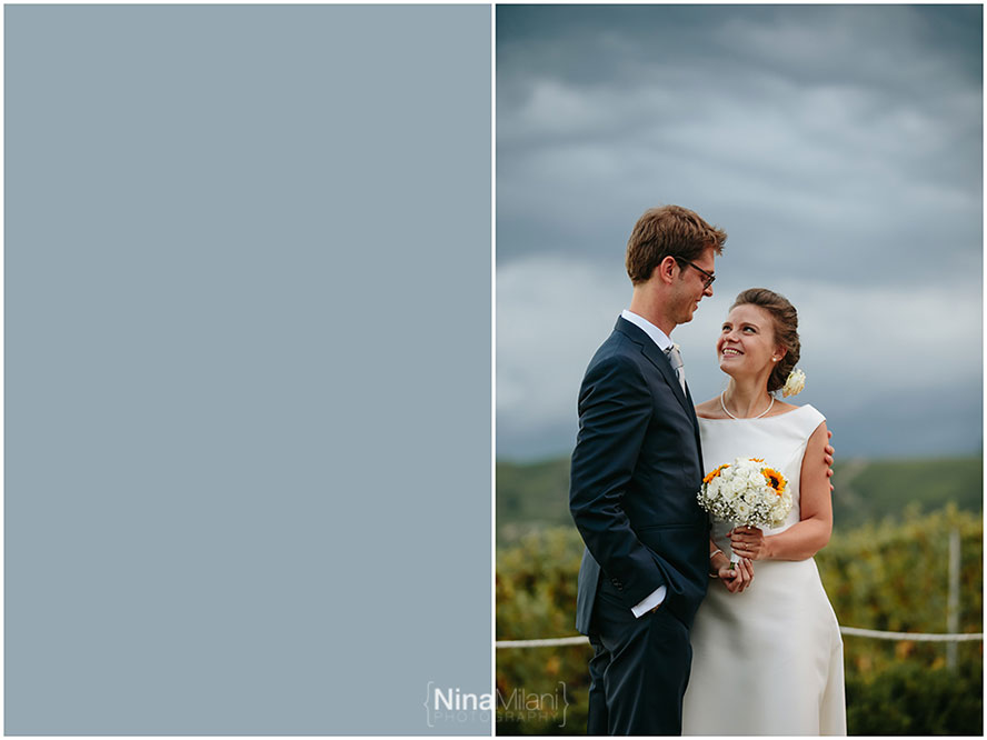 wedding torino fontanafredda langhe matrimonio gran madre nina milani fotografo da guido (55)