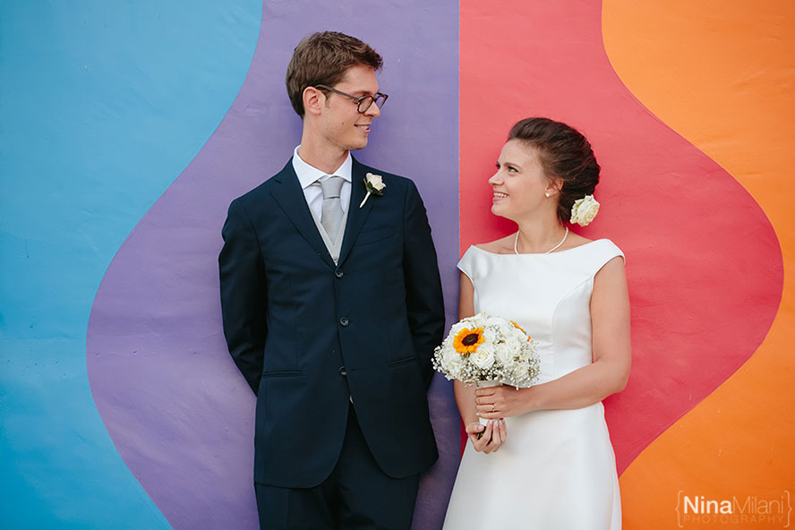 wedding torino fontanafredda langhe matrimonio gran madre nina milani fotografo da guido (56)
