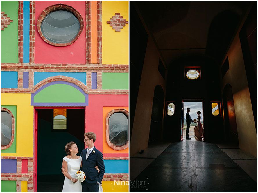 wedding torino fontanafredda langhe matrimonio gran madre nina milani fotografo da guido (58)