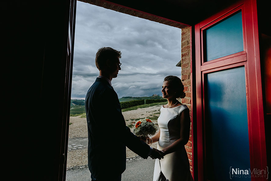 wedding torino fontanafredda langhe matrimonio gran madre nina milani fotografo da guido (59)