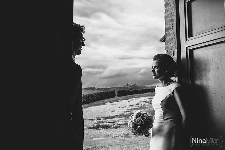 wedding torino fontanafredda langhe matrimonio gran madre nina milani fotografo da guido (60)
