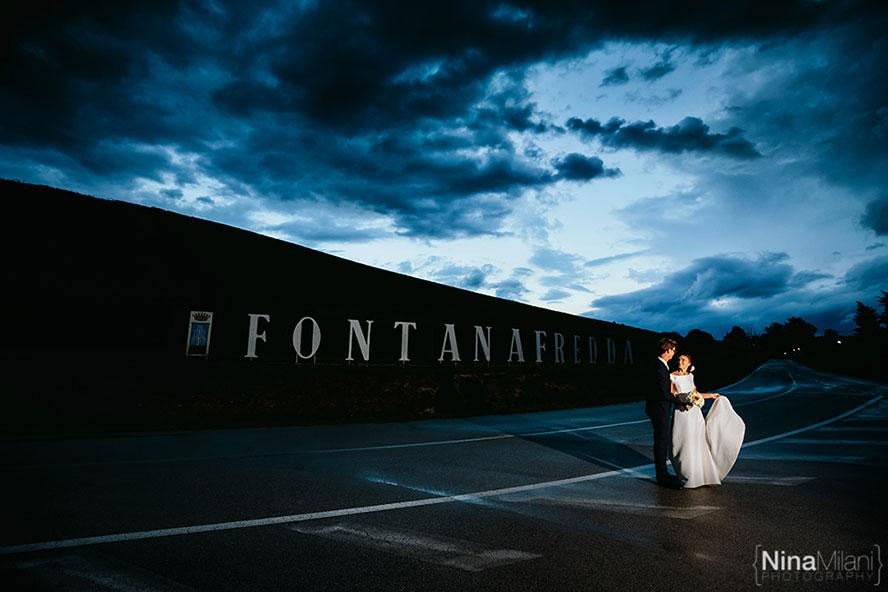 wedding torino fontanafredda langhe matrimonio gran madre nina milani fotografo da guido (62)