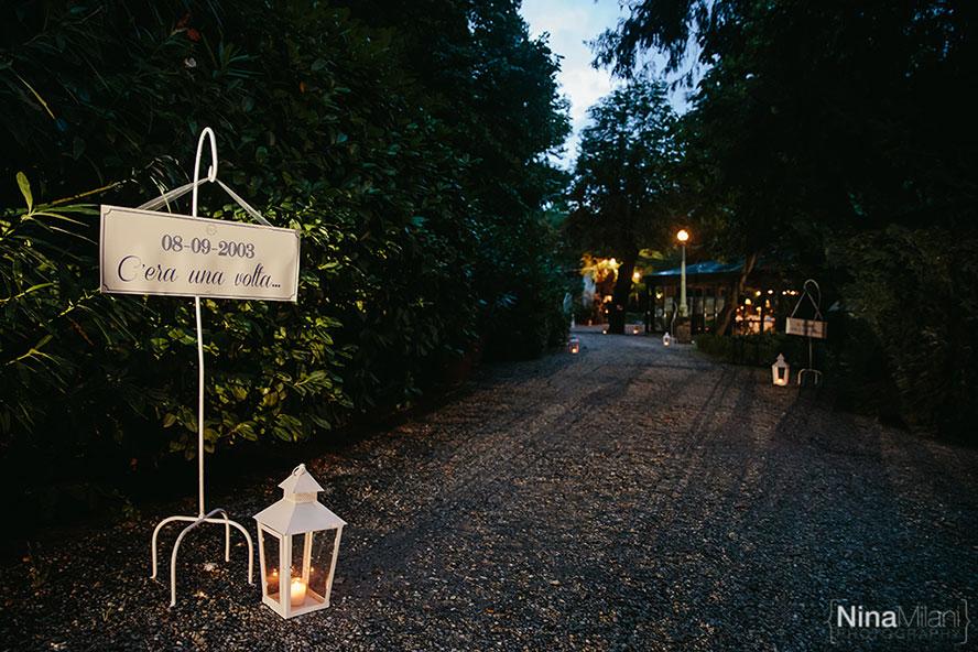 wedding torino fontanafredda langhe matrimonio gran madre nina milani fotografo da guido (63)