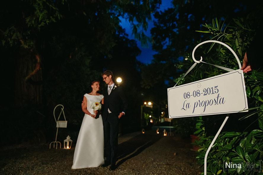 wedding torino fontanafredda langhe matrimonio gran madre nina milani fotografo da guido (64)