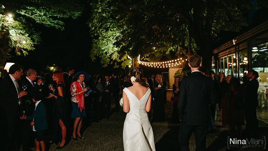 wedding torino fontanafredda langhe matrimonio gran madre nina milani fotografo da guido (66)