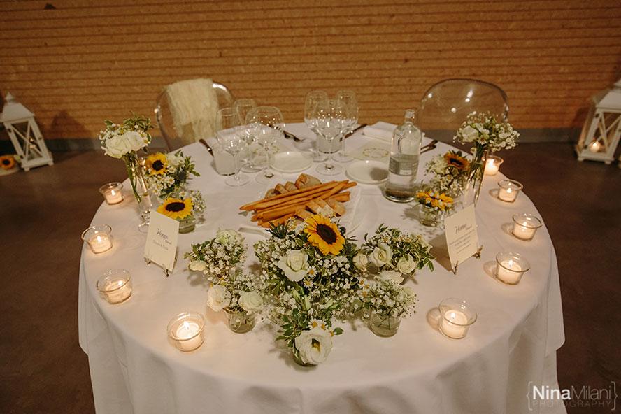 wedding torino fontanafredda langhe matrimonio gran madre nina milani fotografo da guido (67)