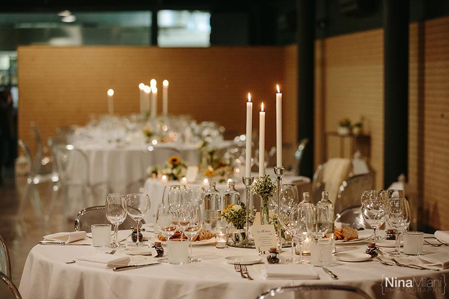 wedding torino fontanafredda langhe matrimonio gran madre nina milani fotografo da guido (68)