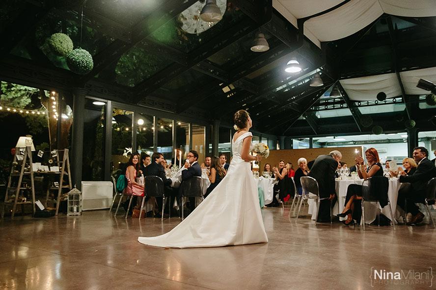 wedding torino fontanafredda langhe matrimonio gran madre nina milani fotografo da guido (69)