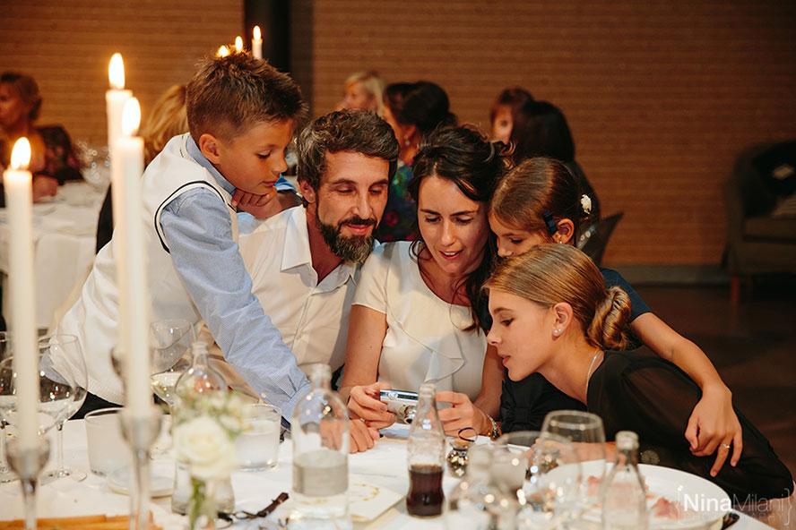 wedding torino fontanafredda langhe matrimonio gran madre nina milani fotografo da guido (71)