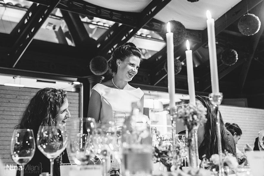 wedding torino fontanafredda langhe matrimonio gran madre nina milani fotografo da guido (72)