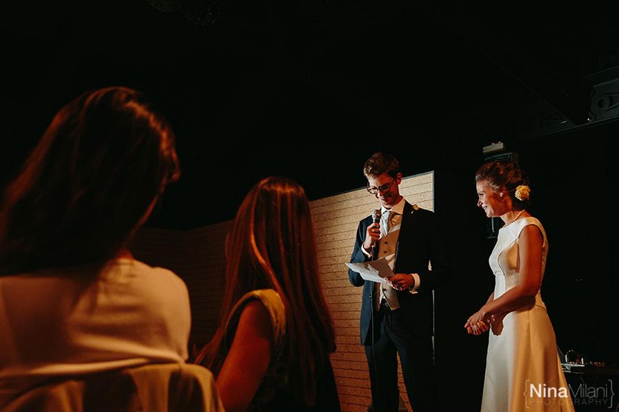 wedding torino fontanafredda langhe matrimonio gran madre nina milani fotografo da guido (74)