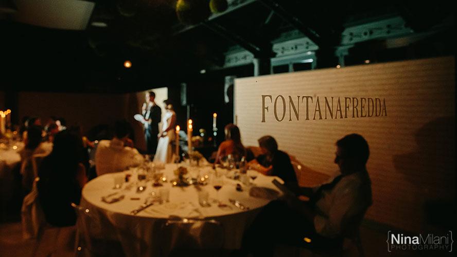 wedding torino fontanafredda langhe matrimonio gran madre nina milani fotografo da guido (75)