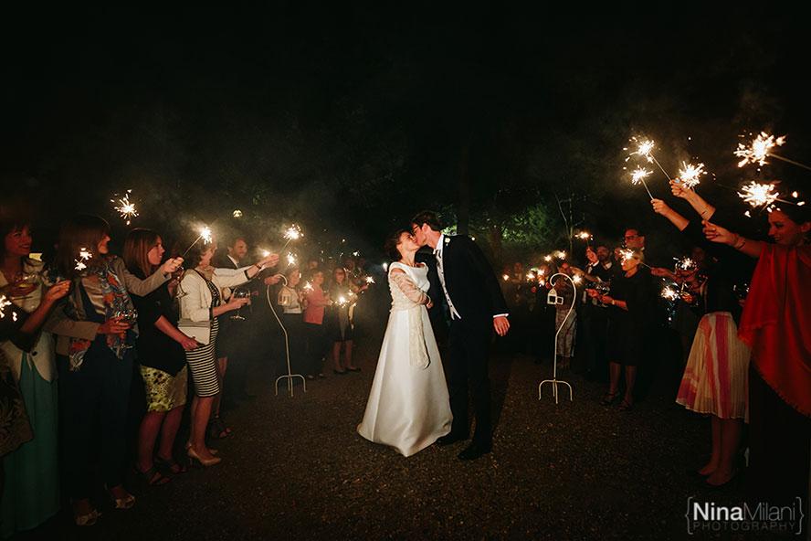 wedding torino fontanafredda langhe matrimonio gran madre nina milani fotografo da guido (77)
