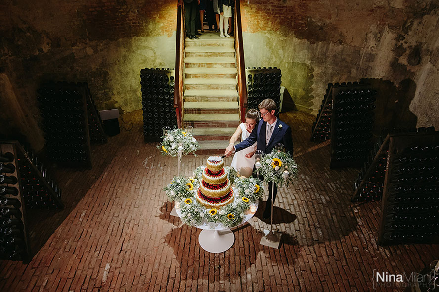 wedding torino fontanafredda langhe matrimonio gran madre nina milani fotografo da guido (78)